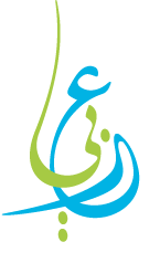 Hammam Yousef